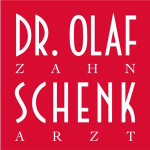 Dr. Olaf Schenk – Ihr Zahnarzt in Köln